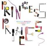 ついに出る!PRINCESS PRINCESS復活アルバム!