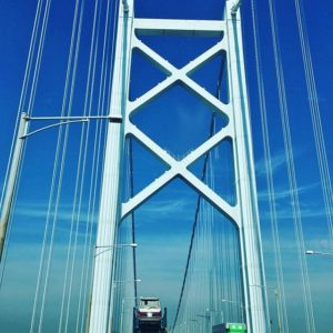 瀬戸大橋-!久々。#瀬戸大橋 #高速道路爆走中 #四国脱出|Instagram