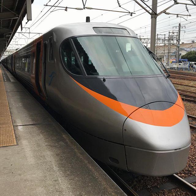 旅に出ます。日帰りです。高松へ、行ってきます。