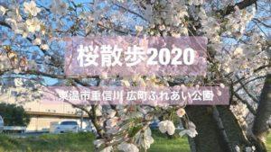 今日も重信川河川敷の桜を見に。昨日はドローン撮影、今日はジンバル付けたiPhone 11で動画撮影。満開な桜ですが、つぼみもまだちょこちょこあるので、もしかしたら今週末、もう一度桜散策を楽しめるかな?#愛媛県 #東温市 #重信川 #重信川河川敷 #広町ふれあい公園 #桜 #iphone11 #ジンバル #osmomobile2 #散歩 #スマホ動画